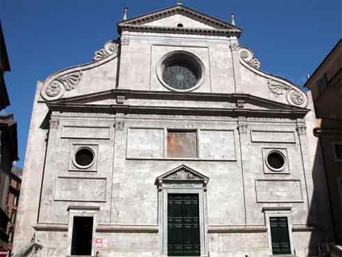 parroquia-san-agustin