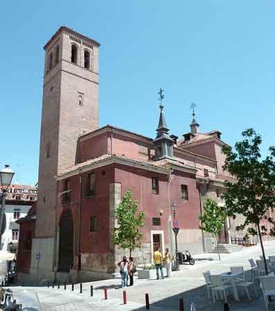 parroquia-san-pedro-el-viejo