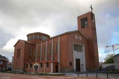 parroquia-santander