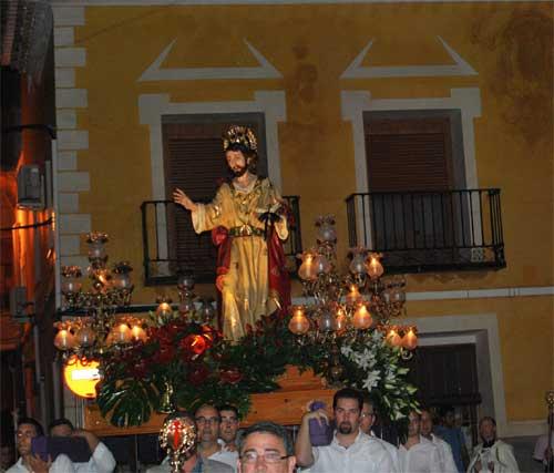 santiago-apostol-pliego