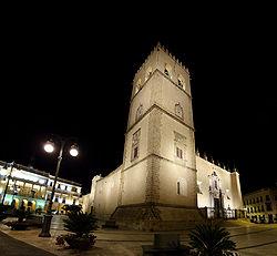 250px-S.I._Catedral_de_Badajoz