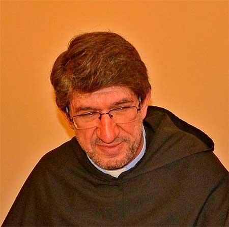 Alejandro-Moral-prior-general-agustinos