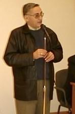 Alfonso Fernández-Casamayor Palacio
