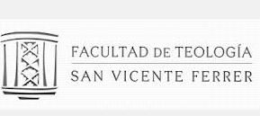 INSTITUTO DE CIENCIAS RELIGIOSAS. FACULTAS DE SAN VICENTE FERRER. VALENCIA