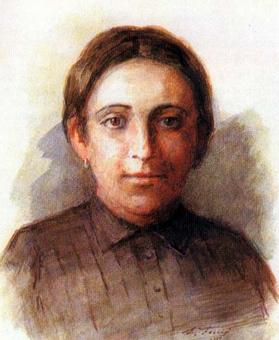 JOSEFA NAVAL GIRBES