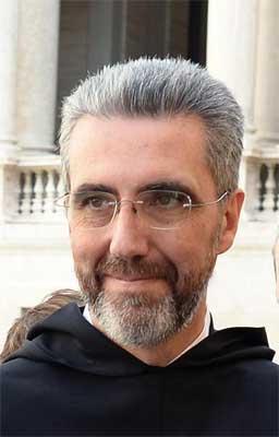 Luis-Marín-San-Martín