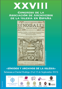 asociacion archiveros