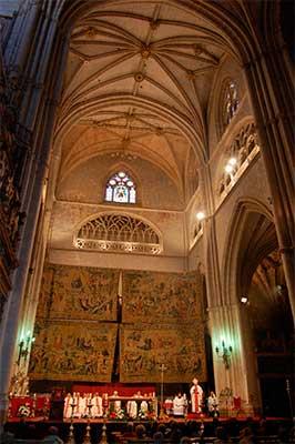 catedral-de-palencia