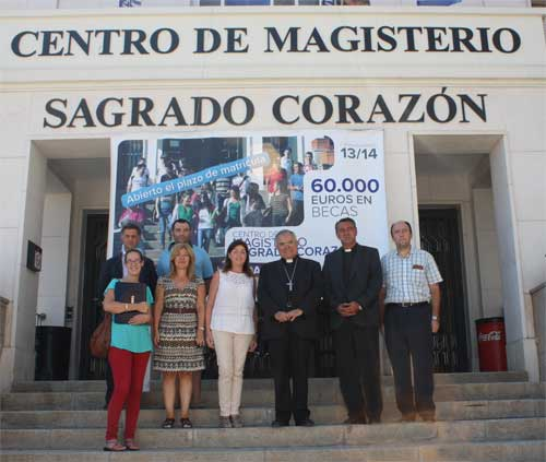 centro-magisterio-sagrado-corazon