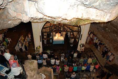 cueva-santa-castellon
