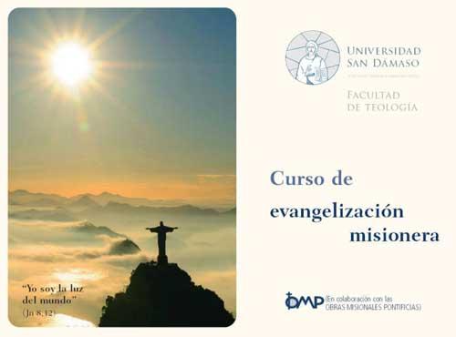 curso-evangelizacion-misiones