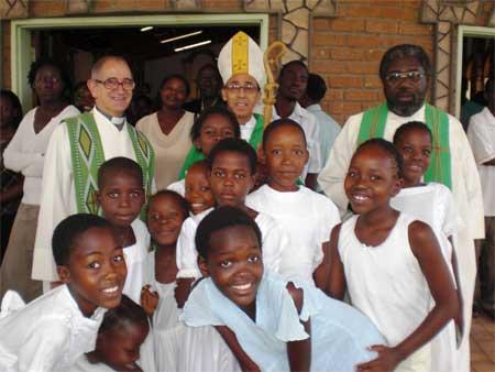 diócesis-de-Hwange
