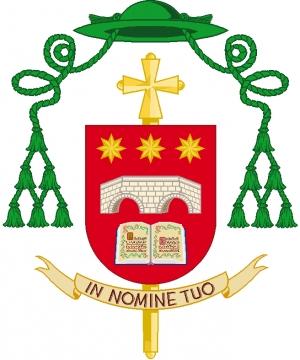 diocesis de jaen