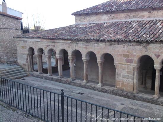 iglesia-de-san-salvador-en-carabias-siguenza-guadalajara