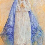 inmaculada-zurbaran-cee-nati-cañada