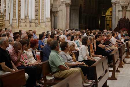 jornada-paz-catedral-cordoba