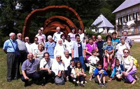 misioneros-familias-pamplona