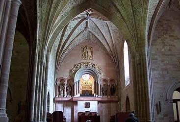 monasteriovalvanera