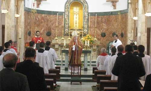 obispo-de-almeria-adolfo