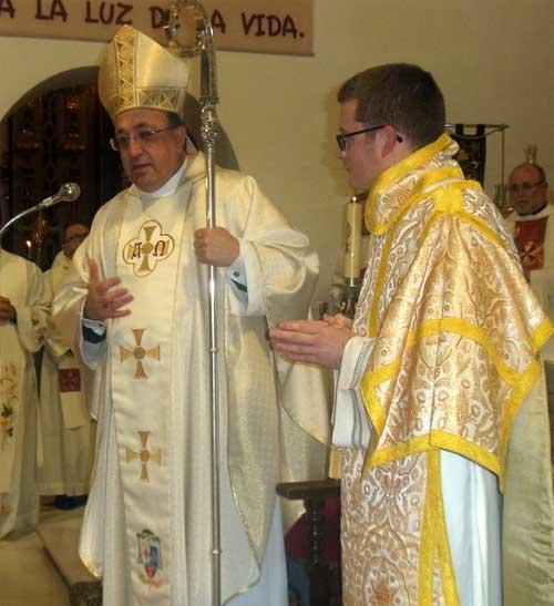 obispo-guadix