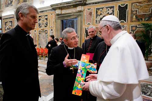 papa-cruz-misionera