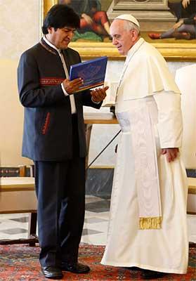 papa-francisco-evo-morales
