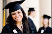 pastoral universitaria. valencia