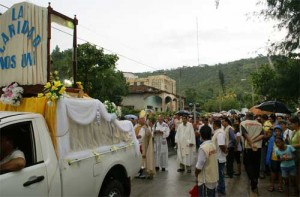 procesion-cuba