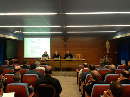 rectores-seminario-mayores