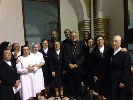 religiosas-salesianas-cordoba