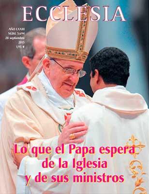 revista-ecclesia-28-septiembre