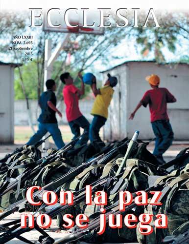 revista-ecclesia