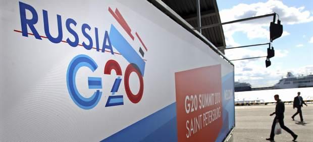 rusia g20