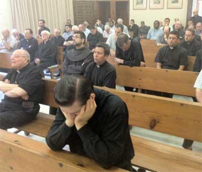 sacerdotes-cordoba