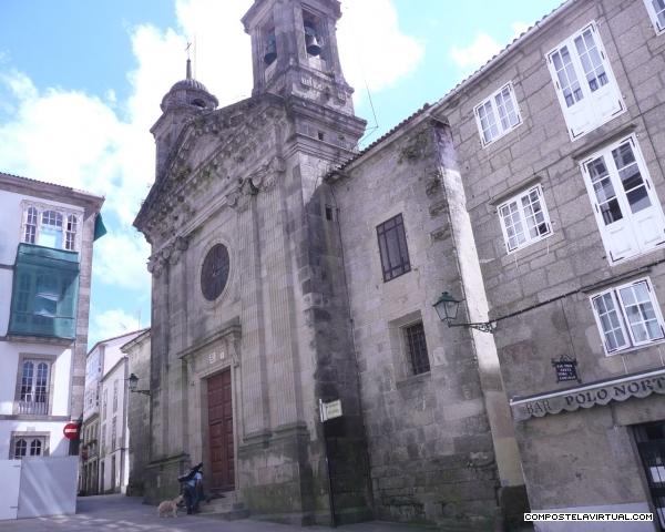 san_miguel_dos_agros-santiago_de_compostela
