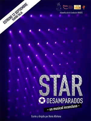 star-desamparados