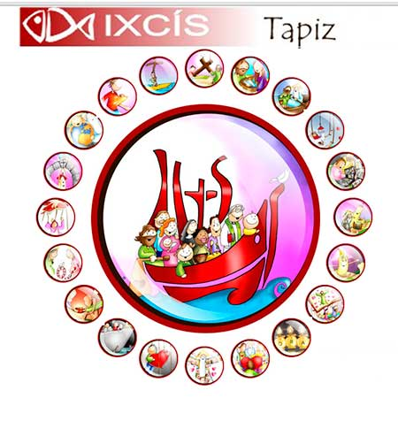 tapiz-musical