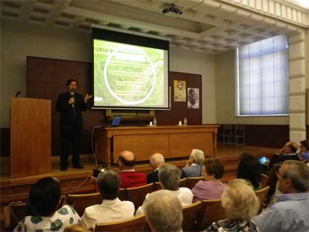 teologia-diocesis-leon