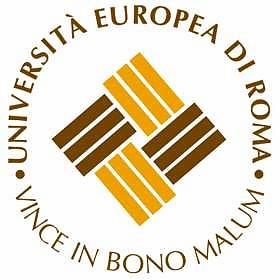 universidad europea de roma