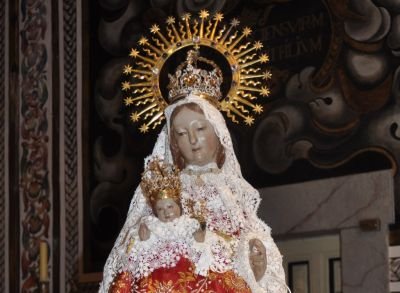 virgen_de_la_fuencisla