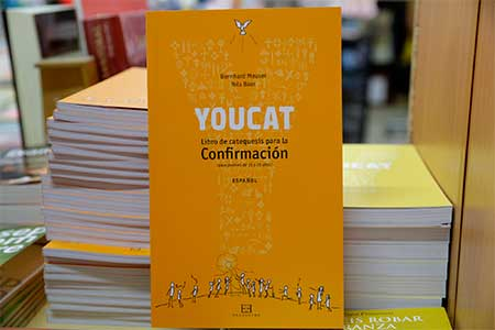 youcat-confirmacion