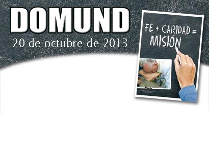 Domund2013 (1)