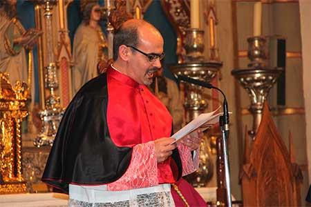 Juan-Tudela-García