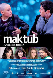 Maktub-948098714-large