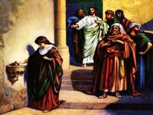 Parábola-de-la-viuda-y-el-juez-injusto