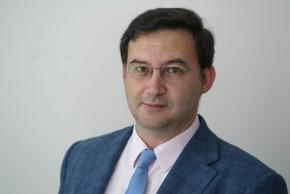 Santiago Mata publica Holocausto católico