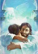 abrazo-cristo