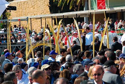 albaceteño-martir