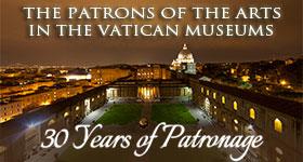 anniversario_patrons_home