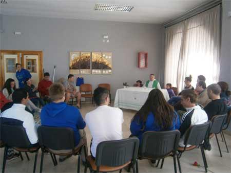 asamblea-educadores